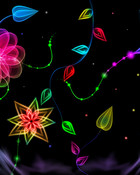 Neon_Glow_Wallpaper.jpg