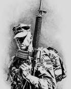 Marine Corps