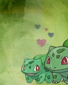 bulbasaur-love-wallpaper.jpg