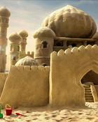 sand_castle_.jpg