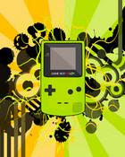 GameBoy_Color.jpg