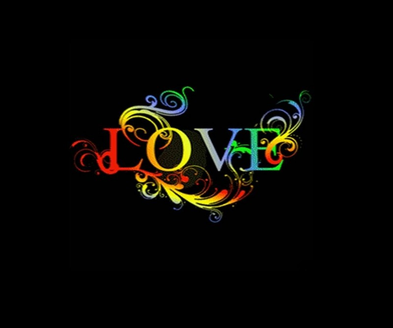 Free Love_11.jpg phone wallpaper by lindseynewman
