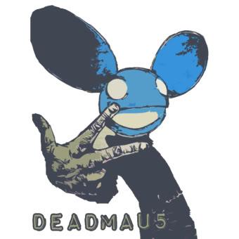 Free DeadMau5[1].jpg phone wallpaper by angee98