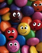 Chocolate_Smiles.jpg