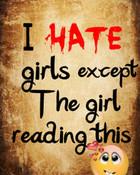 I_Hate_Girls.jpg