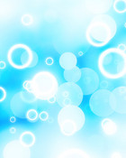 abstract-bubbles.jpg