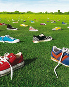colorful-sneakers.jpg wallpaper 1