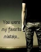My_Mistake.jpg