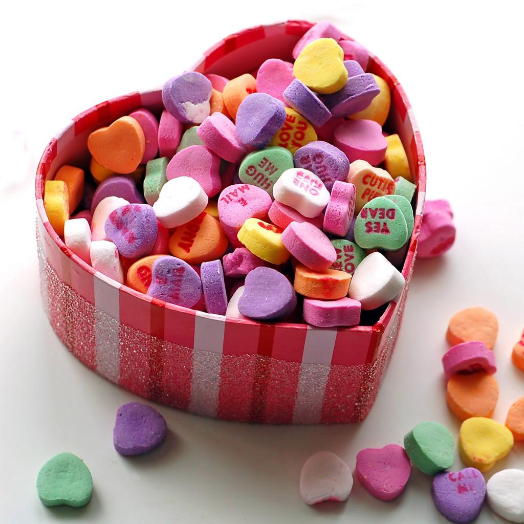 Free cookies-valentine-.jpg phone wallpaper by moccacake28