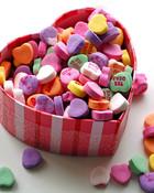 cookies-valentine-.jpg wallpaper 1