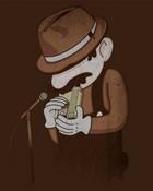 mario-the-bluesman-5545.jpg