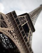 Eiffel-Tower-Paris-.jpg wallpaper 1
