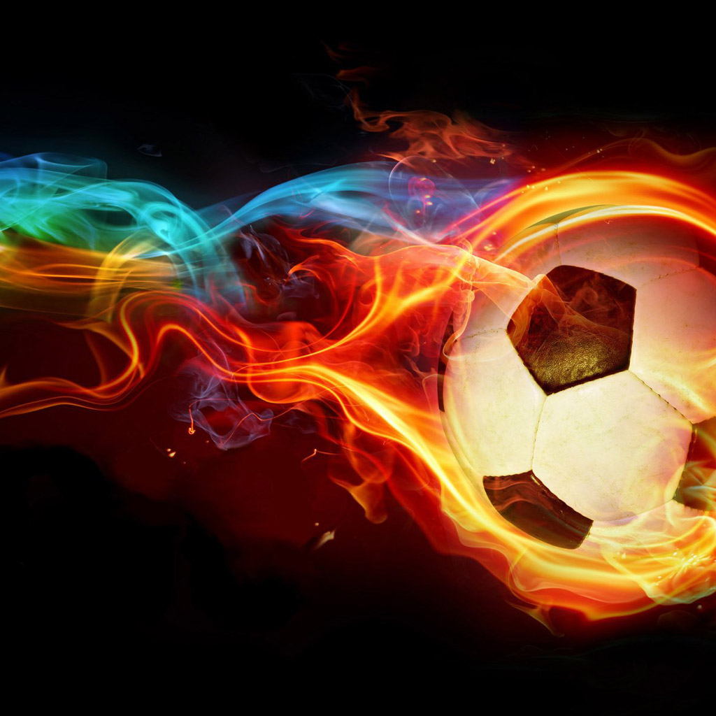 Free fire-soccer-ball-.jpg phone wallpaper by moccacake28