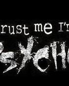 trust_fb45s2tp.jpg
