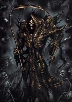 Free Demon.jpg phone wallpaper by skittles200217