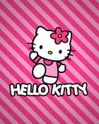 hello-kitty-.jpg