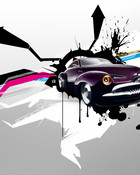 hip-car-design-ipad.jpg wallpaper 1