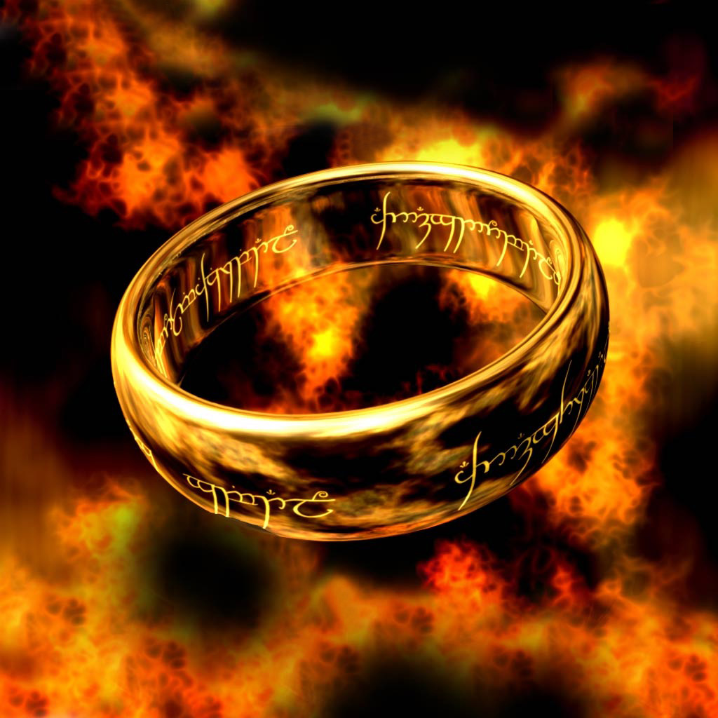 Free lord-of-the-rings.jpg phone wallpaper by moccacake28