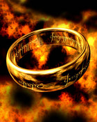 lord-of-the-rings.jpg