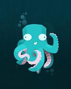 squid-vectors-.jpg