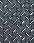 textured-Metal.jpg