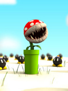 Free Video-Game-Mario-28209.jpg phone wallpaper by luvitrius