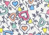 Free th_bg.jpg phone wallpaper by reddnrowl