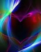 th_High-resolution-fractal-heart-1.jpg