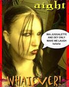 pizap.com13090782453431.jpg