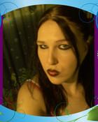 pizap.com13091062068881.jpg