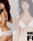 Megan-Fox-megan-fox-7419008-800-600.jpg