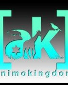 AnimoKingdom