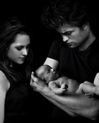 Edward-Bella-and-Renesmee-h-the-cullens-10021006-240-320.jpg