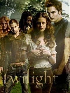 Free The-Twilight-Saga-twilight-series-6972752-240-320.jpg phone wallpaper by twifranny