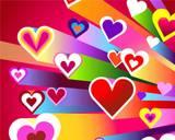 Free th_56362.jpg phone wallpaper by reddnrowl