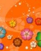 th_abstract-flowers-background.jpg