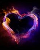 th_colorful-heart-wallpaper.jpg