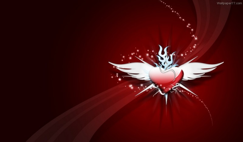 Free Angel-Heart-love-wallpapers-heart-wallpapers-valentine-wallpapers--1024x600.jpg phone wallpaper by carebear0622