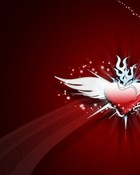 Angel-Heart-love-wallpapers-heart-wallpapers-valentine-wallpapers--1024x600.jpg wallpaper 1