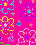 Abstract pink flowers.jpg