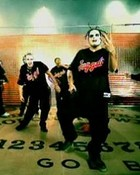 twiztid - we dont die!!!