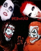 dark lotus twiztid n icp