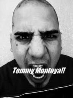 Free Tommy Montoya phone wallpaper by vargas714