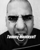 Tommy Montoya