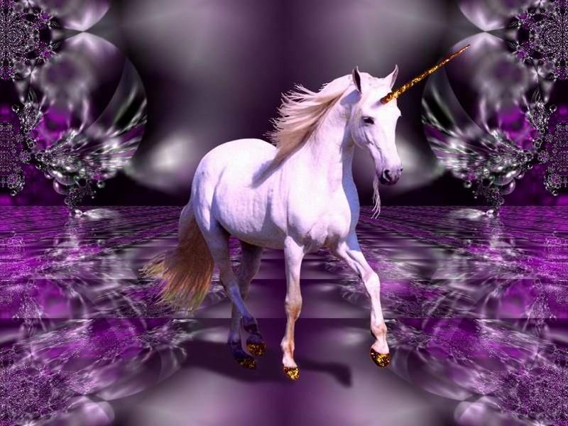 Free Wall unicorn-jpg phone wallpaper by twifranny