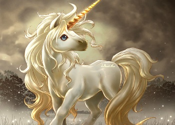Free Young_Unicorn_.jpg phone wallpaper by twifranny