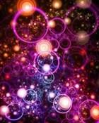 circles.jpg wallpaper 1