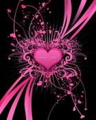 Beautiful love.jpg