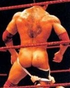 Batista's ass.jpg