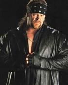 undertaker(1).jpg